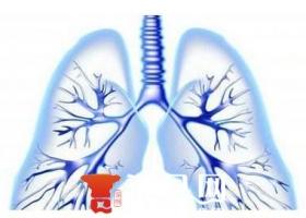 老中医支招: 有了肺部结节怎么办?