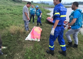 惨!渠县河东乡一17岁男孩溺亡……